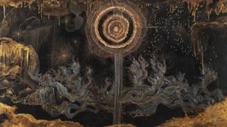 Download Kishi Bashi ″Can't Let Go, Juno″ Video
