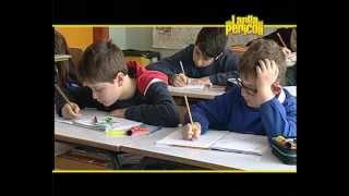 Download I rischi a scuola Video