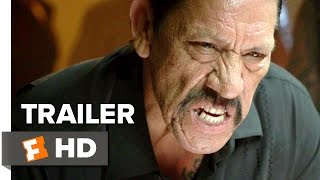 Download All About the Money Trailer #1 (2017) | Movieclips Indie Video