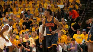 Download JR Smith - Sharpshooter Video