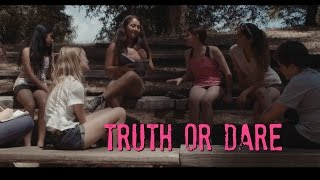 Download Truth or Dare | Summer 2015 | Session 1 | YATC Video
