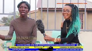 Download PARDON MANICK DE J0HN AZA KAKA SOMO ABOMI KOBOMA DEVANT GRACE TEMO LA STAR Video