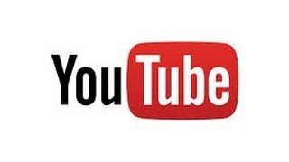 Download How To Clear YouTube History Video