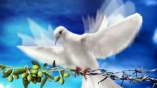 Download YO TE EXTRAÑARE - Tercer Cielo ( C.R ) Video