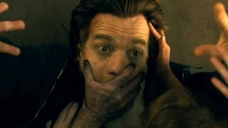 Download The Ending Of Doctor Sleep Explained Video