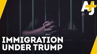 Download Why Sanctuary Cities Aren't Safe Under Trump | Direct From With Dena Takruri - AJ+ Video