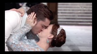 Download All Chuck and Blair Kiss Scenes (S1-S6) – Gossip Girl [HD] Video