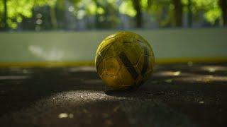 Download Короткометражный фильм ″Футболист″ (режиссерская версия) Video