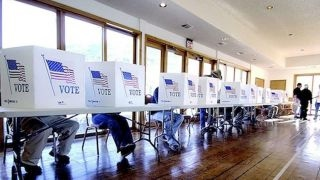 Download Does evidence support investigation into voter fraud? Video