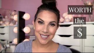 Download 5 Worthwhile High End Makeup Buys (Recent!) Video