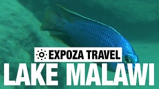 Download Lake Malawi (Africa) Vacation Travel Video Guide Video