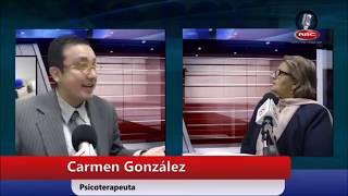 Download Glatzer Tuesta entrevista a Carmen González [09-11-2018] Video