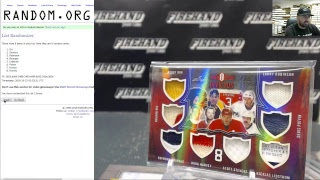 Download Firehand Cards Live Streaming Group Break Card Show ! Video