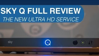 Sky q on enigma2 Free Download Video MP4 3GP M4A - TubeID Co