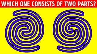 Download 18 Riddles Only People with a PhD Can Solve Video
