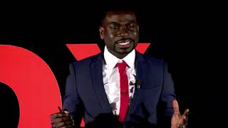 Download How To Tell If Someone Truly Loves You | Femi Ogunjinmi | TEDxXavierUniversity Video