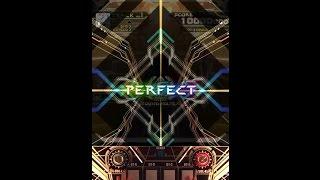 Download 【SDVXⅢ】 Preserved Valkyria[GRV] PUC Video