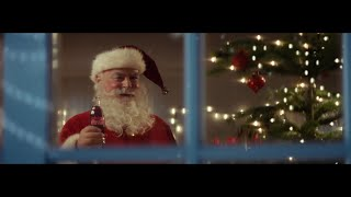 Download Siente El Sabor de la Navidad y da las #GraciasConCocaCola Video