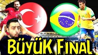 Download Ümidi EN GÜZEL GOLLER ve Büyük Final ! Dünya Kupasi SON Video