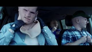 Download Top Coat Cash - Trailer Video