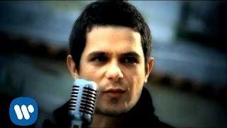 Download Alejandro Sanz - ″Amiga Mia″ (Video Oficial) Video