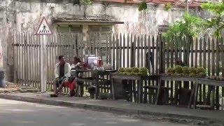 Download Balade autour de Fort Dauphin - Madagascar Video
