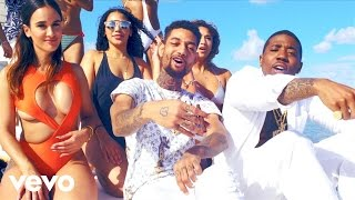Download YFN Lucci - Everyday We Lit ft. PnB Rock Video