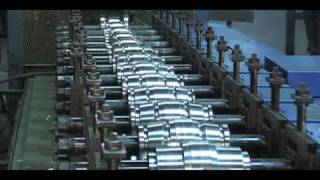 Download Roll Forming Video