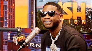 Download Everything Gucci Mane Said On ″The Rickey Smiley Morning Show″ [FULL INTERVIEW] Video