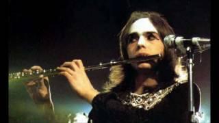 Download Peter Gabriel...The Carpet Crawlers. Video