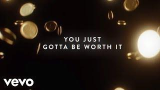 Download YK Osiris - Worth It Video
