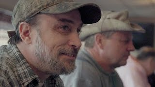 Download Look Who's Out Of Jail: The One And Only Tickle | Moonshiners Video