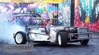 Download $200 Miata Kart Gauntlet #shartfest //DT234 Video