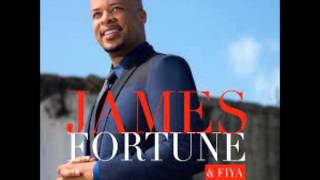Download Let Your Power Fall - James Fortune & FIYA (Feat. Zacardi Cortez) Video
