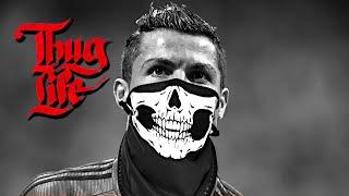 Download Football Thug Life Compilation Ft ● Ronaldo ● Mourinho ● Totti ● | HD Video