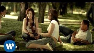 Download Maná - Bendita Tu Luz (Music Video) Video