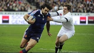 Download France - Angleterre 6 Nations 2014 MATCH ENTIER (FRANCAIS) Video