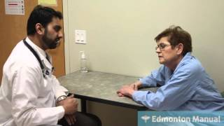 Download Communication Goals of Care OSCE Video