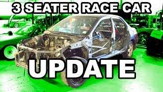 Download Project Evo Update: Roll Cage Complete Video