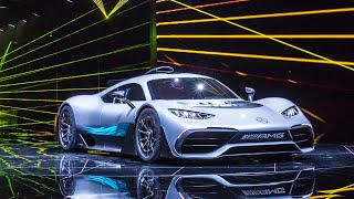 Download Are You Serious? What Happened at the Tokyo Motor Show? Video