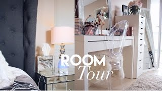 Download MY ROOM TOUR ❤ Video