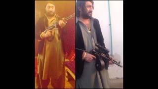 Download Zafar Khan Supari with friends Video