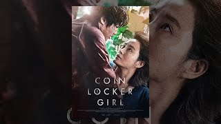 Download Coin Locker Girl Video