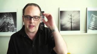 Download Masterclass Live - Week 1 Video
