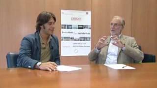 Download Renzo Piano: intervista esclusiva per Leonardo Video