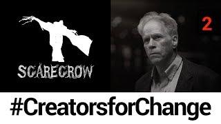 Download Creators for Change: Baris Ozcan | SCARECROW Korkuluk Episode 2 Video