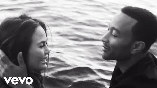Download John Legend - All of Me (Edited Video) Video