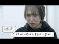 Download [자취일기]#9 엄마의 택배 Video