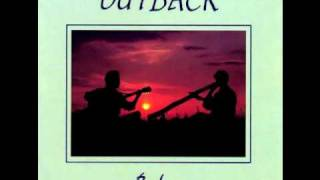 Download Air Play - Outback Video