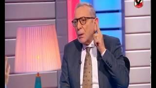 Download عدلي القيعي يكشف ماذا قال له محمد فخري قبل التوقيع لـ الأهلي Video